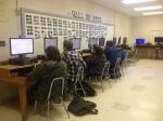 LCHS AP Class