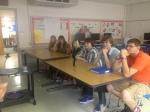 AP CS class