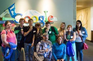 TEALS at Google