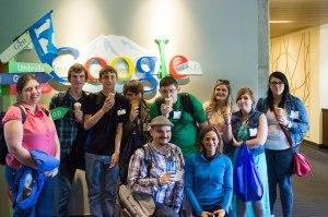 TEALS at Google
