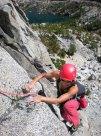 Der Sportsman, Prusik Peak, Photo by Jens Holsten
