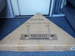Studbar package