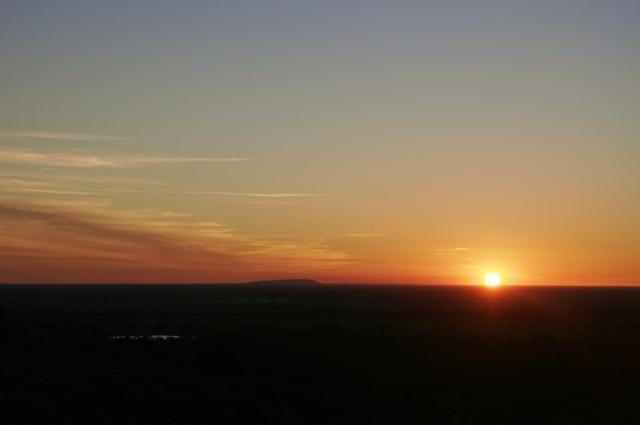 araps_sunset_01
